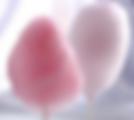 Screen Shot 2019-02-16 at 11.58.03.png