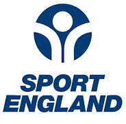 Sport-England-Logo-Blue-CMYK.jpg