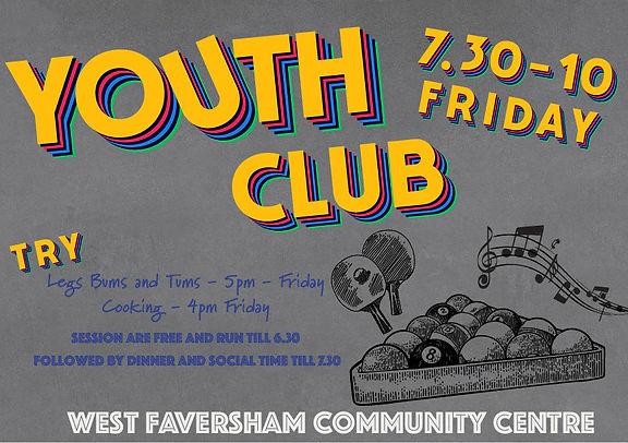 Youth Club 1024_1.jpg