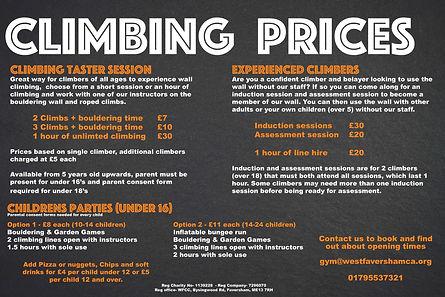 climbing prices final .jpg