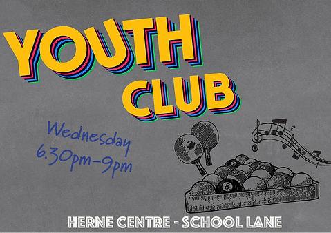 Youth Club 2021 Herne1024_1.jpg