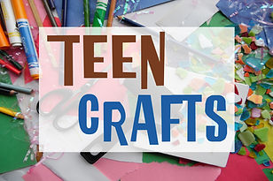 teencrafts.jpg