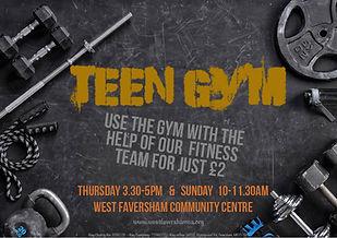 Teen Gym 1024_1.jpg