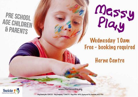 MEssy play _ Herne 1024_1.jpg