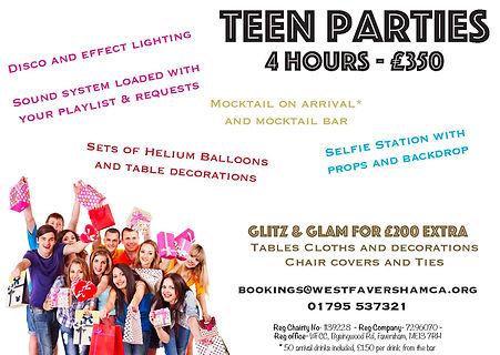 Teen Party .jpg