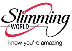 slimming-world