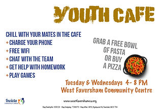 Youth cafe 1024_1.jpg