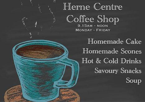 Coffee Morning Herne1024_1.jpg