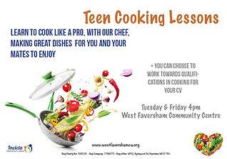 Teen Cooking 1024_1.jpg