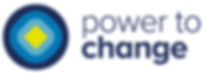 PtC_Logo.png