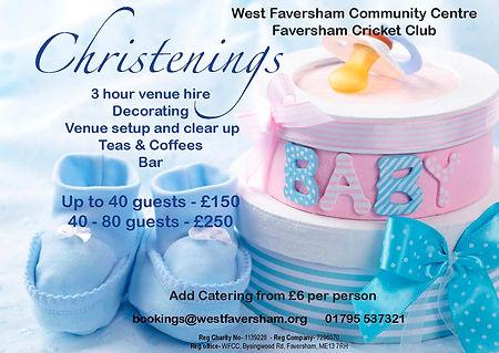 FAV christening .jpg