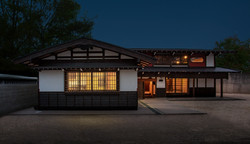 松尾邸-外観021-2