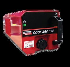 COOLARC 25 TRANSP-01.png