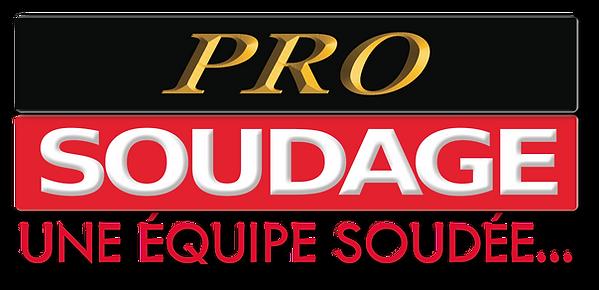 pro soudage logo 2017.png