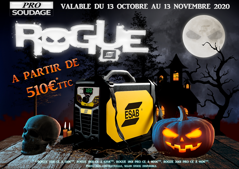 affiche halloween 2020.png