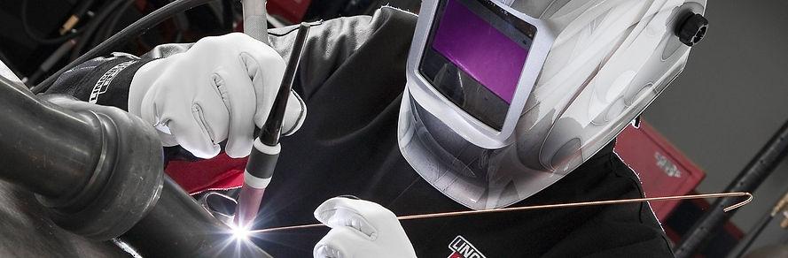 protective-welding-gear_big.jpg