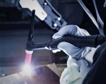 torche-de-soudage-tig-wtt2-012069222-pro