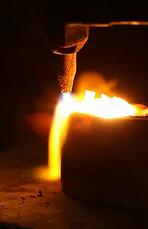 Soudage des métaux.webp