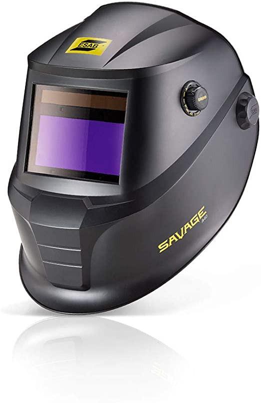 Savage A40