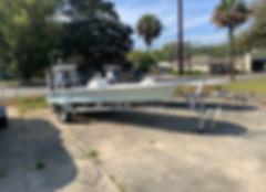 boat22.jpeg
