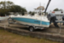 Used boats for sale in Beaufort SC