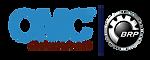 omc logo.png