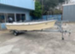 boat10.jpeg
