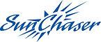 sunchaser logo.jpg