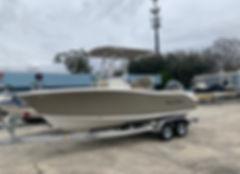 boat5.jpeg