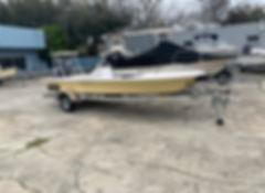 boat8.jpeg