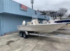 boat4.jpeg