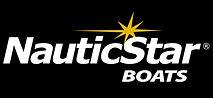 NauticStar-Logo-white-gold.jpg