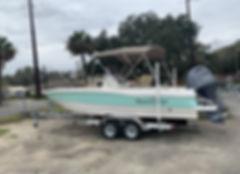 boat6.jpeg