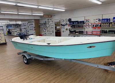 boat11.jpeg
