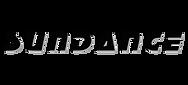 logo-BW-Sundance.png