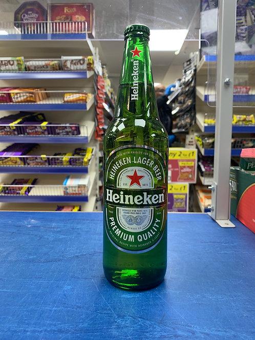 Heineken 650ml
