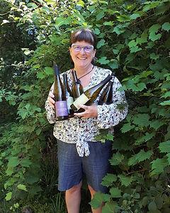 Stanner's Vineyard
