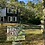 Thumbnail: Bog house