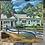 Thumbnail: Mary's House