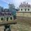 Thumbnail: Penniman house