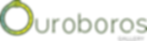Ouroboros_Logo-Final.png