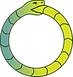 Ouroboros_Snake-Only.png