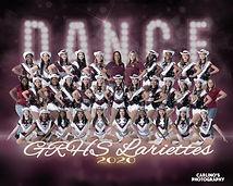 GRHS Lariettes Team_logo.jpg