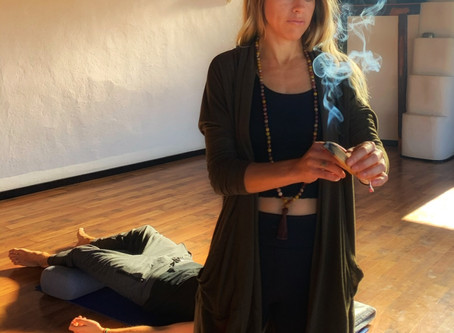 What Is Breathwork and How Does It Work?