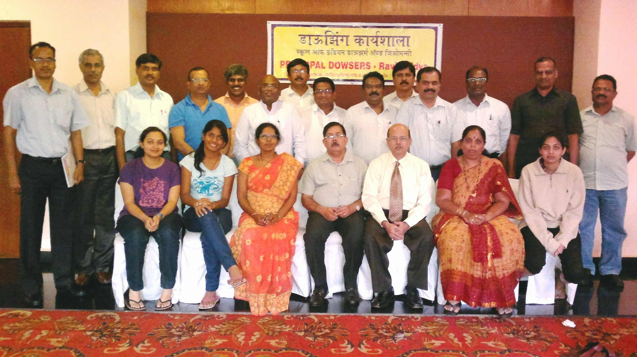 8 Bangalore Group Photo.jpg