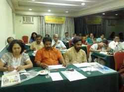 z Lecture Pune 2011 Jan .jpg