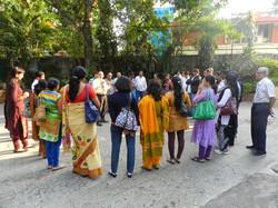 z site Practical Pune Jan 14.jpg
