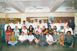 Group z Big  Advance Course Dec 09.jpg