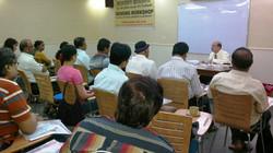z Lecture Listening.jpg