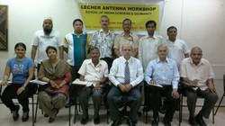 Lecher Group 4 2013 4th.jpg